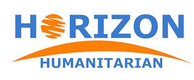 Horizon هورايزن Logo